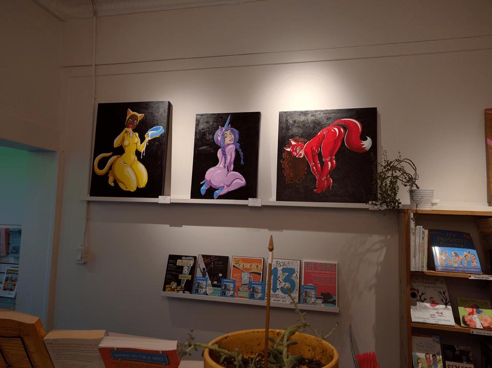 artshow_01