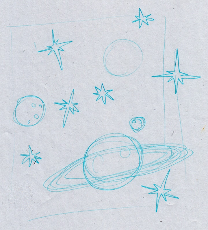 planets-sketch